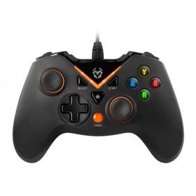 Gaming Control USB