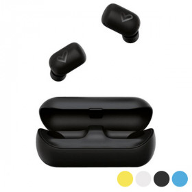 Bluetooth Headset with Microphone Energy Sistem Urban 4 True