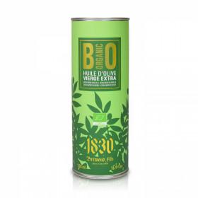L'huile d'olive 'Bio' pL'huile d'olive 'Bio' par Maison Brémond