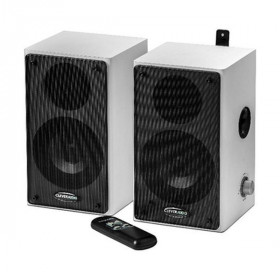 Speakers Traulux