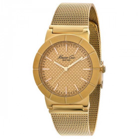 Ladies' Watch Kenneth Cole