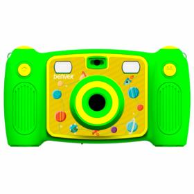 Compact photo camera Denver Electronics