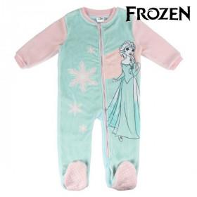 Children's Pyjama Frozen