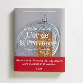 L'or de la Provence