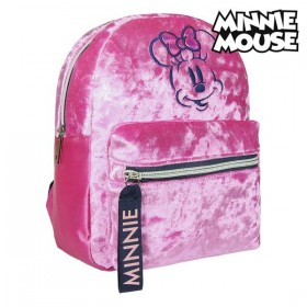 Casual Rugtas Minnie Mouse 72776 Roze