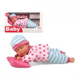 Baby Doll Sweet Dreams