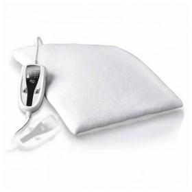 Thermal Cushion Daga