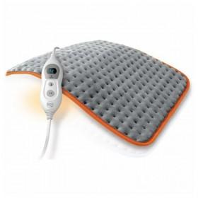 Thermal Cushion Daga 100W (38 x 27 cm) Grey