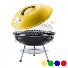 Barbecue Portable (Ø 36 cm)