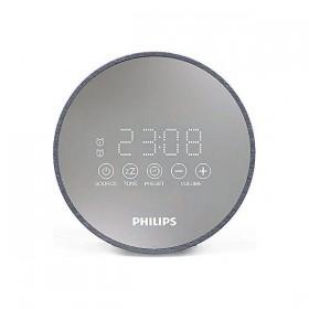 Clock-Radio Philips