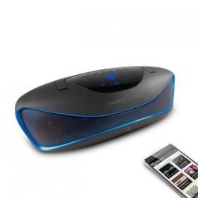 Bluetooth Music Box Energy Sistem