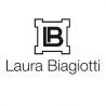 Laura Biagiotti