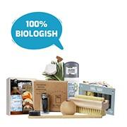 Goedkope biologische geschenken
