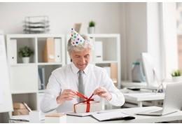 Cadeau d'entreprise : Comment trouver la bonne idée cadeau  ?