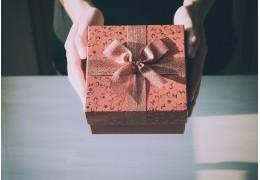 Trouver le cadeau idéal pour votre maman lors des fêtes de fin d'année