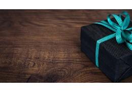 À court d'idées de cadeaux ? Cet article est fait pour vous