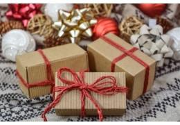 Idée cadeau pour femme de Noël pour votre femme