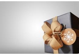 Noël : Cadeaux coups de cœur pour faire plaisir