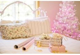 Comment éviter les cadeaux de Noël inutiles ?